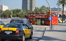 The Barcelona Chamber of Commerce wants to make tourism companies more sustainable