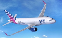 Sky Express wants to change era by ordering four A320neo from Airbus