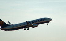 Ryanair to close its Toulouse-Blagnac base and reduce its flights in Spain and Portugal