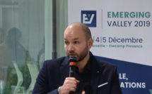 Marseille will host Tech Emerging Mediterranean while waiting for the Emerging Valley summit to be held in April 2021