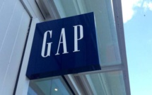Gap plans to close all its shops in Europe