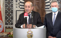 France provides €900m in loans and grants to Tunisia