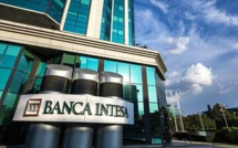 Banca Intesa to grant €20m in loans to Serbian companies and municipalities