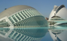 European Court of Auditors examines the effectiveness of funds allocated to tourism