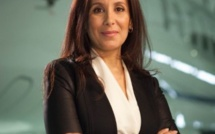 Souad Elmallem – Bringing Canada's aircraft expertise to Morocco