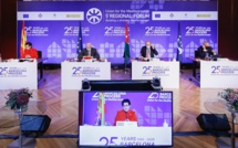 """The UfM proclaims 28 November as """"International Day of the Mediterranean"""""""
