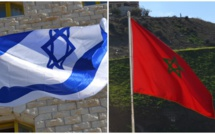 Survey on the issue of Western Sahara Part 2/3: Normalization of Moroccan-Israeli relations. The counterpart to American recognition