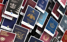 "Italian and Spanish passports enter the world's Top 5 of the most ""powerful"" in the world"