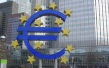 A hundred economists call on the ECB to cancel the public debts it holds