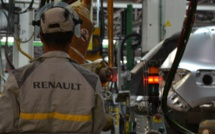 Renault records a historic loss of €8 billion in 2020