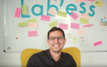 The Lab'ess of Tunis recruits fifteen project leaders in social innovation