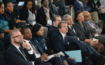 Emerging Valley makes African start-ups shine under the Provencal sun