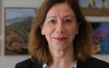 Corinne Brunon-Meunier appointed Director General of the IRD