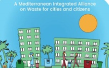 The European MED-InA project aims at zero waste in three Mediterranean cities