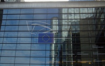 EU launches new programme (InvestEU) to boost investment