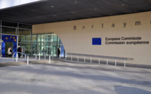 European Commission approves recovery plans for Portugal, Spain and Greece