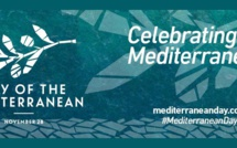 The Union for the Mediterranean launches the Mediterranean Day
