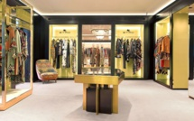 Italian fashion house Etro to be acquired by LVMH