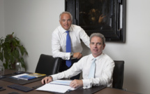 Mediterrania Capital Partners to create the largest platform of medical imaging centres in the Mena region
