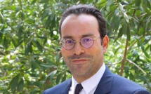 French-Tunisian to head EBRD office in Beirut