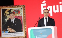 Moroccan legislative elections severely punish the ruling Islamist Party