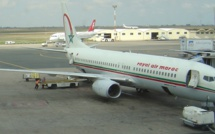 Algeria closes its airspace to all Moroccan planes