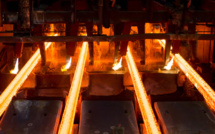 ArcelorMittal obtains €280 million from the EIB to finance its research in Europe