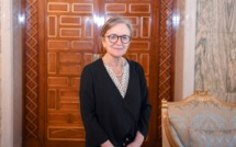 Kaïs Saïed appoints Najla Bouden as head of the Tunisian government