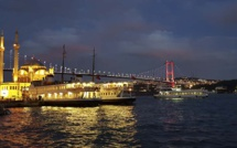 EBRD and GEF to finance the transition to a circular economy in Turkey and the Western Balkans