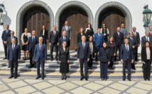 New Tunisian government to focus on fighting corruption