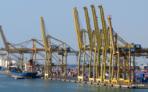 The Port of Barcelona looks ahead to 2020