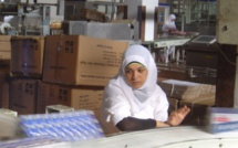 Egypt – Better access to banks for top SMEs