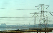 Egypt investing in fight against industrial pollution